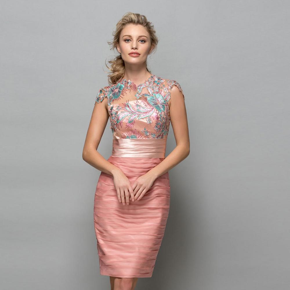 #amazing #instamood Scoop Cocktail Dress Lace Appliques https://bit.ly/2XgpC0P pic.twitter.com/IWRTHzK6kA
