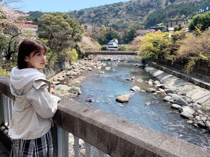 AV女優早川瑞希のTwitter自撮りエロ画像37