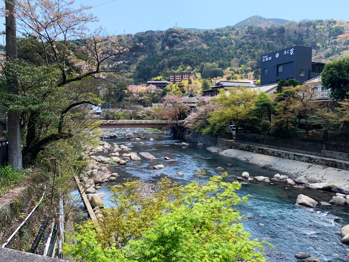 AV女優早川瑞希のTwitter自撮りエロ画像38