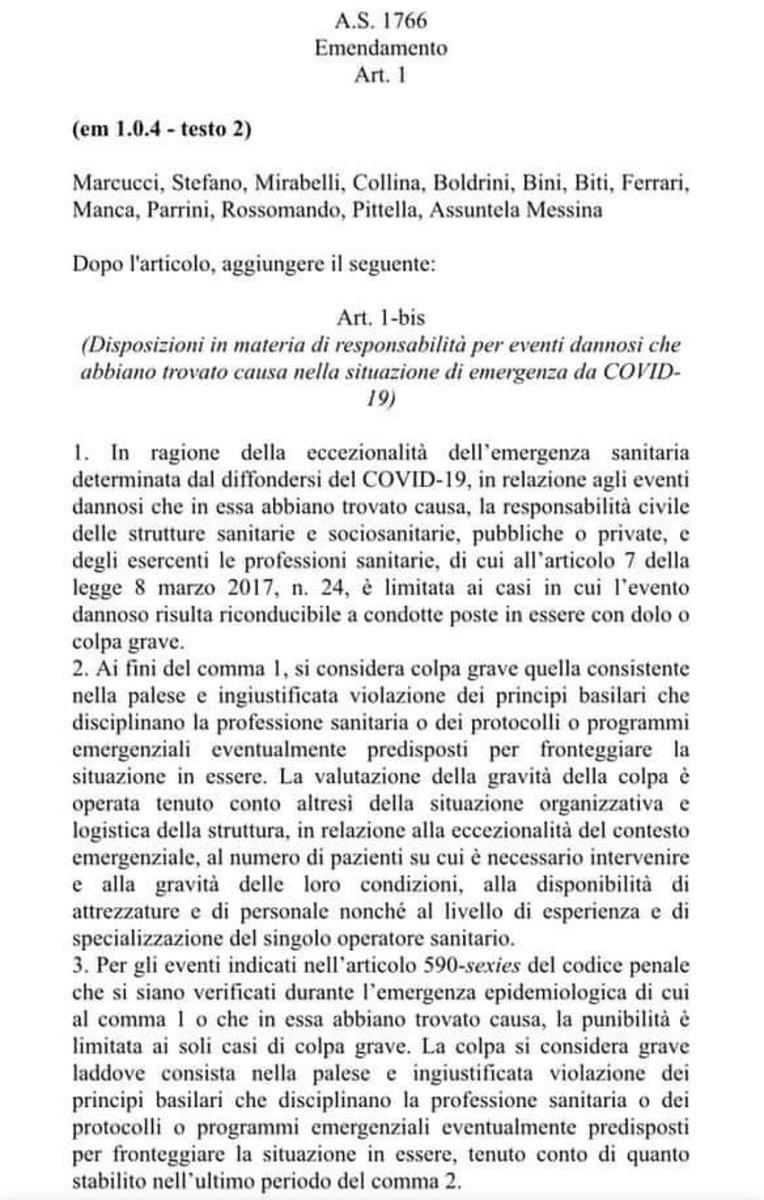 #covid_19italia