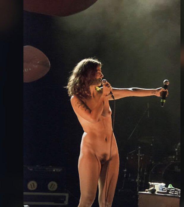 Amour angels marta anita nude