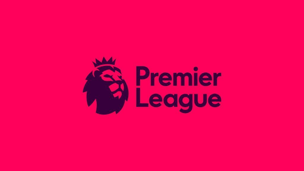 Coronavirus: Premier League in advanced talks with UK Govt over resumption of matches https://essenceloaded.com/coronavirus-premier-league-in-advanced-talks-with-uk-govt-over-resumption-of-matches/…pic.twitter.com/W80Yoc0sPH