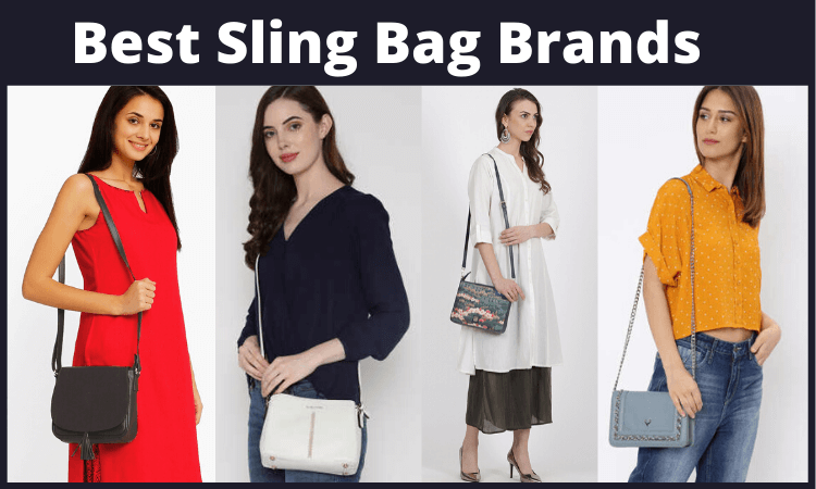 The top sling bag brands for women available in India at reasonable rates. Check Here, https://bit.ly/3bVcItf  #slingbag #bags #bagsandpurses #sling #sitebag #womensitebag #top10 #fashionaccessories #accessories #lifestylepic.twitter.com/tDNAUicO3D