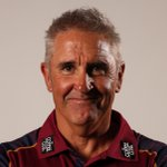 Image for the Tweet beginning: Fages is here to answer