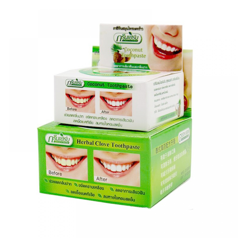 #Healthy #shampoo Natural Herbal Whitening Toothpaste 2 pcs Set https://belleyourself.com/natural-herbal-whitening-toothpaste-2-pcs-set/…pic.twitter.com/UfBR63U81A