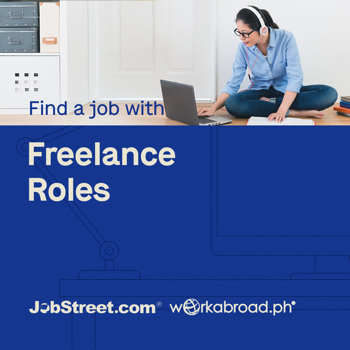 Jobstreet Philippines On Twitter How To Apply For A Sanaol Job Click Any Of These Links No Work Experience Https T Co Nmmsmaqav7 High School Graduate Https T Co Zvfnnrfnnn Want To Work From Home Https T Co Ubvrbupddz A Freelance