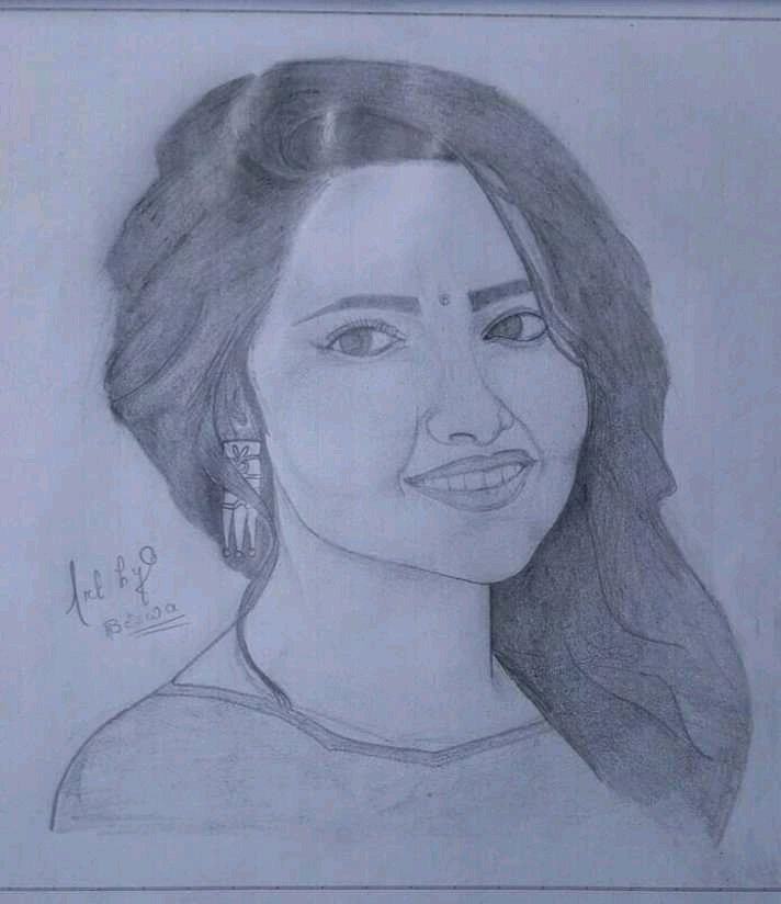 This drawing is drawn by my small brother Biswajit plz appreciate him @anupamahere @anupamahere @anupamahere @anupamahere @anupamahere  #pencilart #Pencildrawing pic.twitter.com/Wz8w0wXFoM