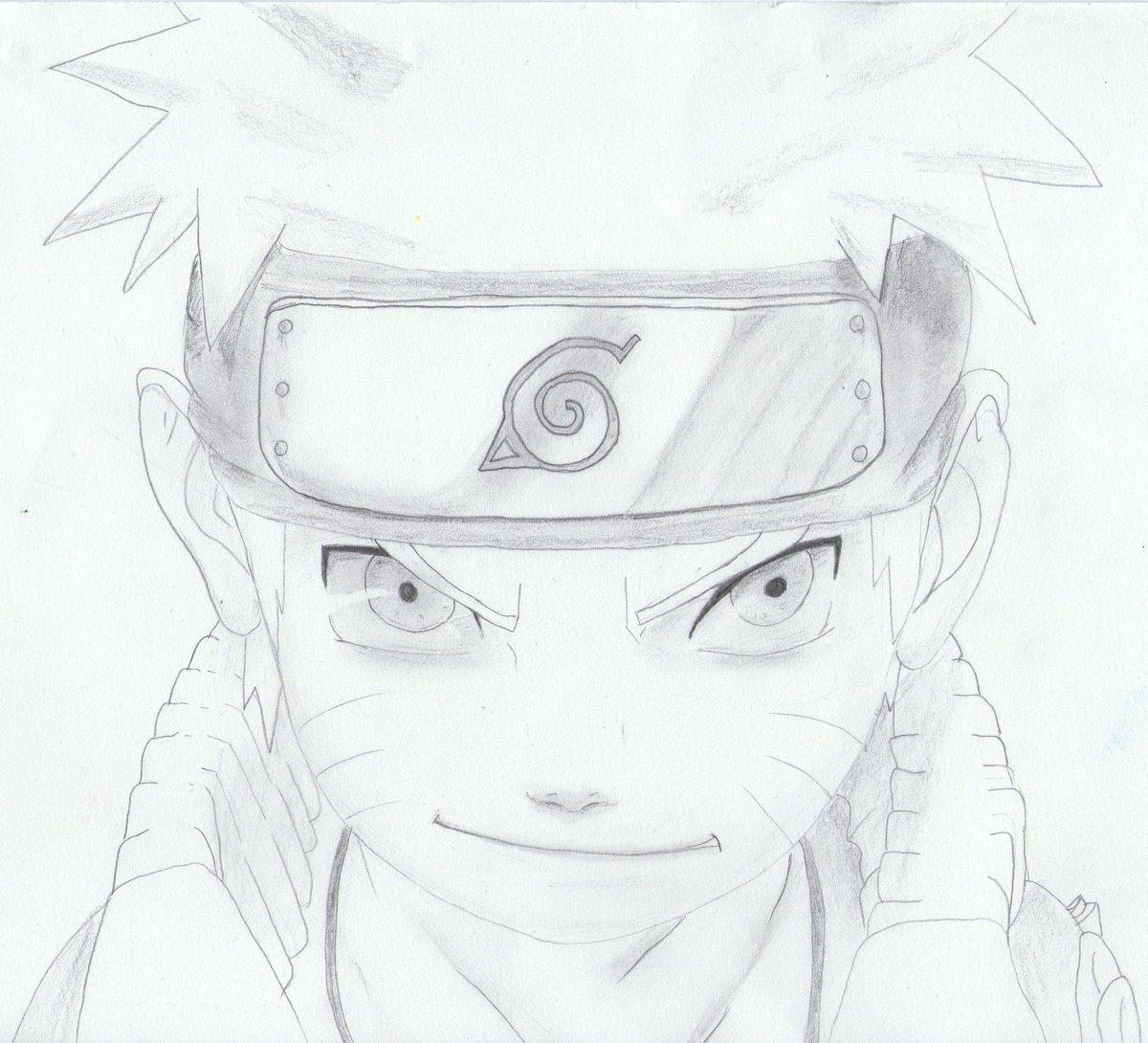 #drawing #anime #naruto #pencildrawing #traditionalartpic.twitter.com/RfFfFXKCVD