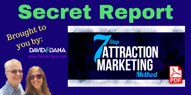 Make money from the 90% who say NO to you! How in the world? Grab this GOLD NUGGET RICH pdf today.  Click here (delivery in FB Messenger):   https://m.me/AskDavidnDana?ref=w5633743…   #HomeBiz #SMMpic.twitter.com/06MNjj3CRH