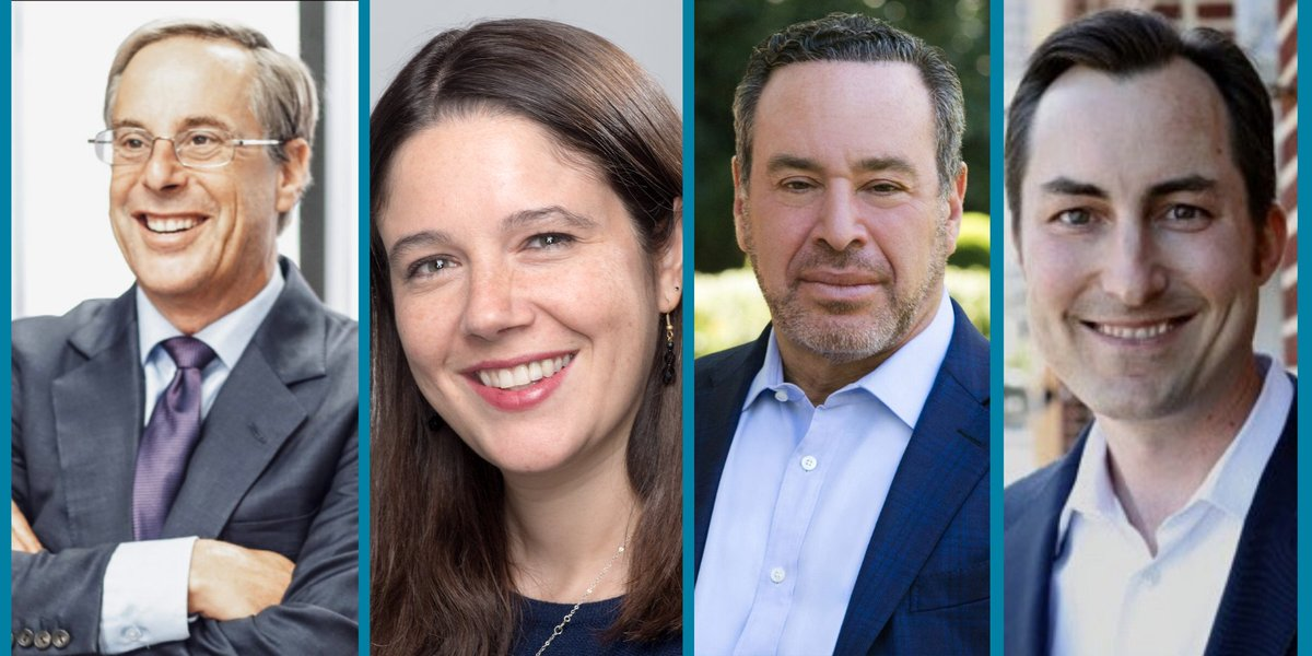 Sometimes @talkingfedspod's roundtable format just hits on all cylinders. & It did in this ALL-NEW episode w/ @davidfrum @AshleyRParker & @matthewamiller discussing the natl, polit, and intl ramific of the Admin's erratic handling of the virus. Link at: http://bit.ly/qualludecorona