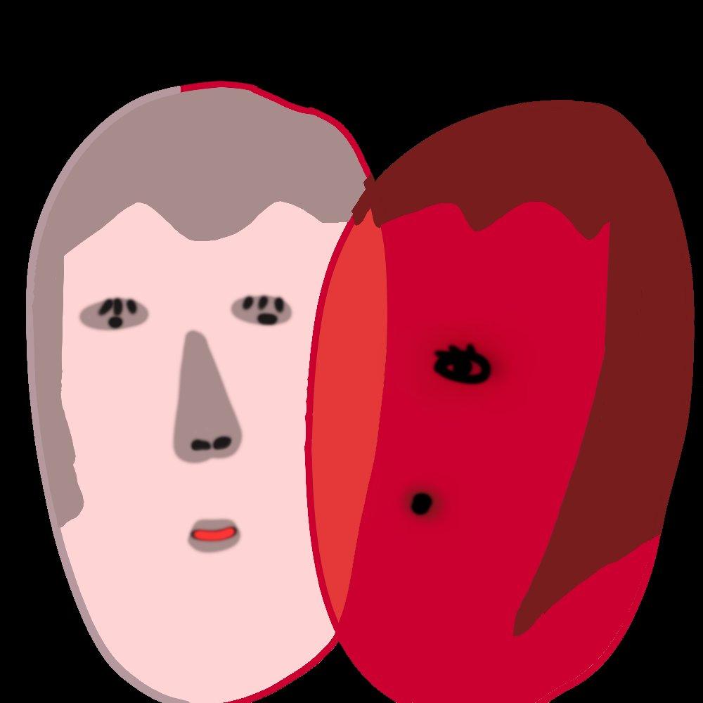 #illustration #Illustrators #art #arte #insart #artist #artoftheday #artwork #drawings #draws #paintings #colour #abstract #abstractart #sketch #sketchbook #expression #feelings #manual #collage #modernart #modernartist #lineart #creative #visual #pencil #pencildrawing #dailyartpic.twitter.com/rXj5rV8F1v