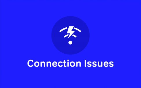 Having Wi-Fi connectivity issues? See if there's a problem with your line by using My Account to check your service status: