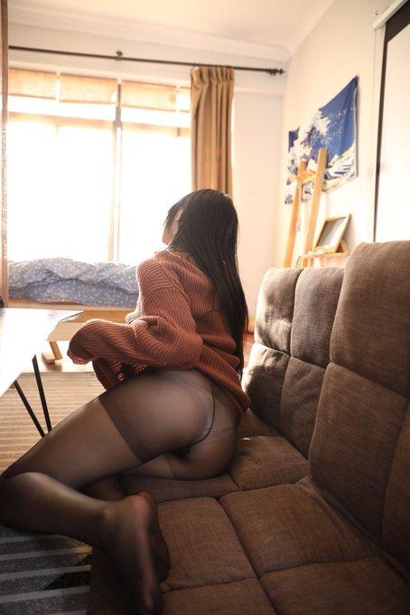 コスプレイヤー鹿野希のTwitter自撮りエロ画像19