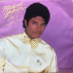 Image for the Tweet beginning: Michael originally appeared on the