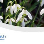 Image for the Tweet beginning: LATEST NEWS MARCH/APRIL: EIT Health