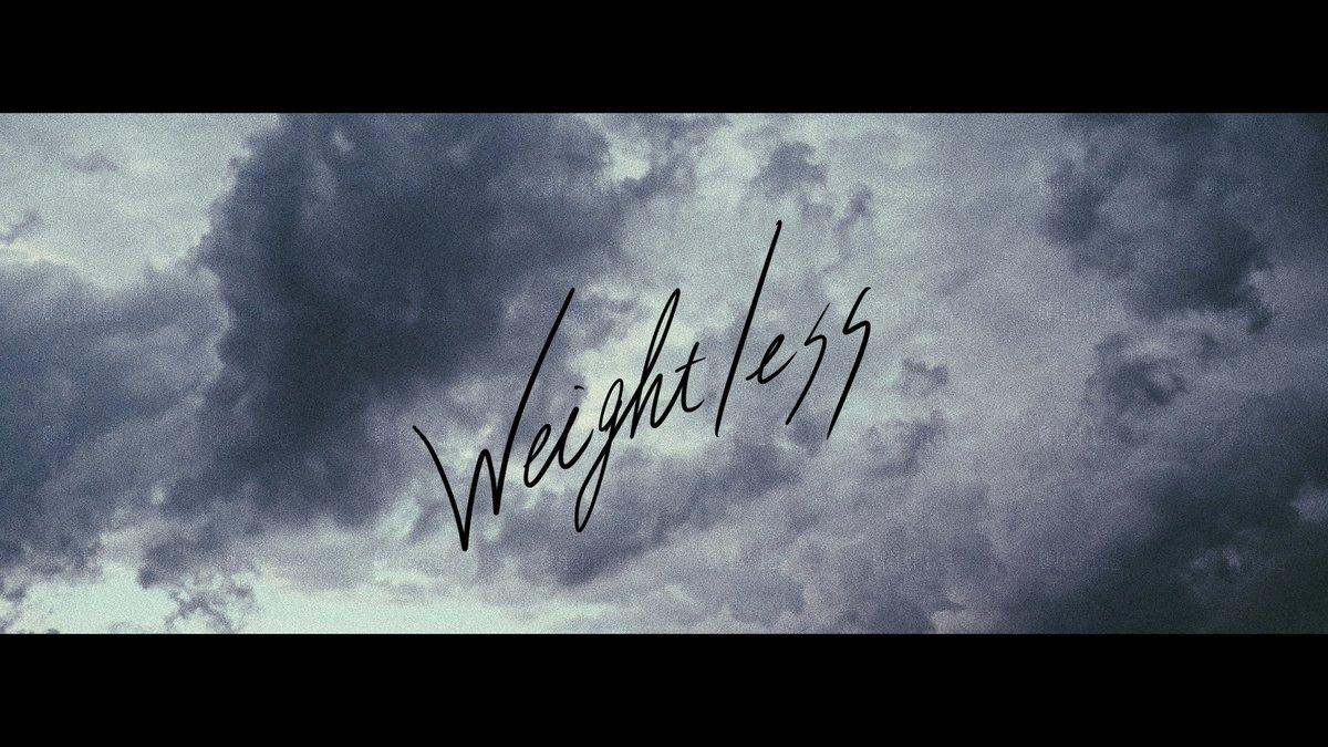 weightless #写真 #photography #cloud  #ファインダー越しの私の世界 pic.twitter.com/7XA8JmcKrh