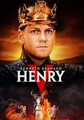 #isolationmoviewatch Day 12 Film 23 Henry V. I was not sure about this movie but its well acted and the battle scene is one of the very best I have ever experienced, just to drawn out for my liking. pic.twitter.com/j4aR6Mq7qt
