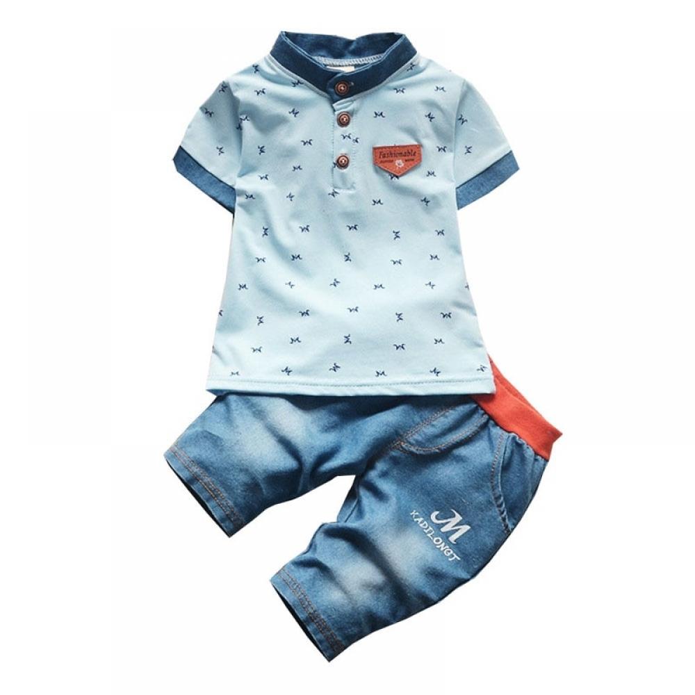 #happy #instalike Baby Boy's Summer Clothing Set https://ladynbabyplanet.com/baby-boys-summer-clothing-set/…pic.twitter.com/0OzgdMLAHA