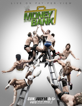 [#WWE]Money in the Bank 2020 - http://www.catchmania.com/ppv/annee-2020/money-in-the-bank-2020/ … #CATCH pic.twitter.com/2K2PhHCWiY