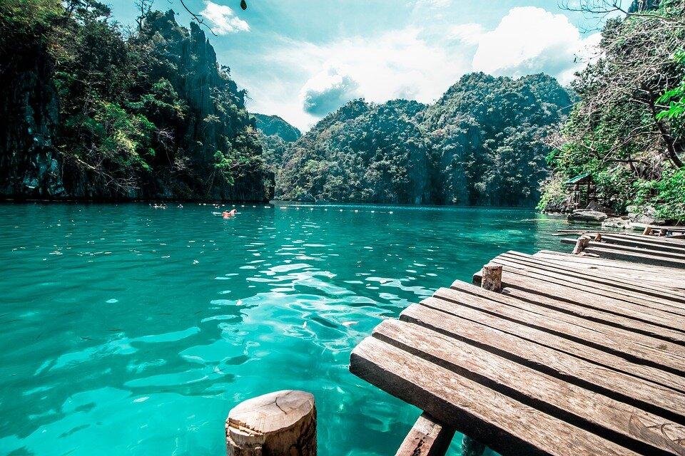 Water Tropical Travel #retweet #follow #travel #vacation #destination #world #wanderlust #adventure #nature #view #phototravelzpic.twitter.com/rqQ7ZqRlTy