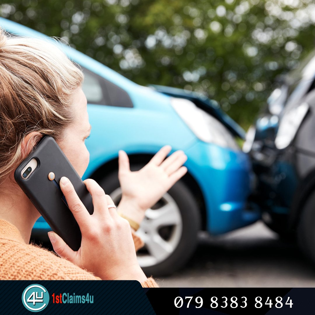 Accidents at work can be very stressful. We can help you make it right. Get in touch with us for free impartial advice  #VehicleRecovery  #AccidentManagement #VehicleHire  #NonFaultAccident  #claimsassistance #VehicleRepair #faultaccident #Recoverypic.twitter.com/Ha9hduOGCg