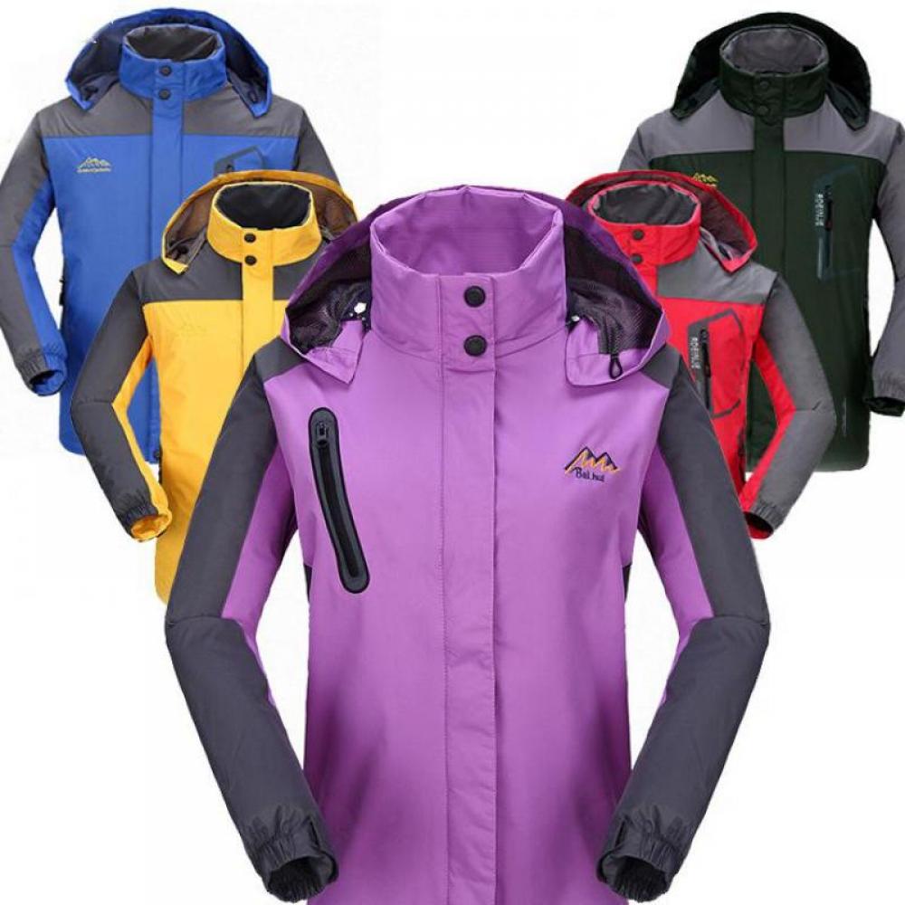 #amazing #instamood Men Camouflage Jacket coat Autumn Top 2019 Slim Hooded women Coat Outdoor Sports Jacket Motorcycle Jacket Thin sectio abrigo 3XL https://luxstylenow.com/men-camouflage-jacket-coat-autumn-top-2019-slim-hooded-women-coat-outdoor-sports-jacket-motorcycle-jacket-thin-sectio-abrigo-3xl/…pic.twitter.com/w44lJTsPQK