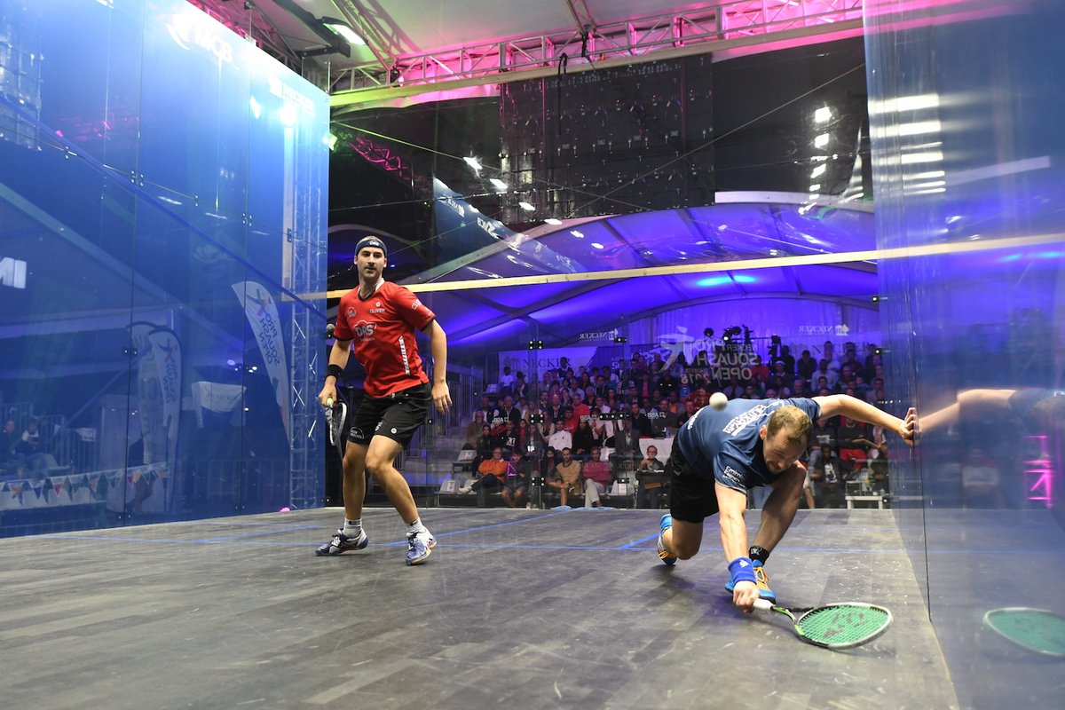 test Twitter Media - The Necker Mauritius Open has been rescheduled to August 18-22 🇲🇺  The picturesque island will host a PSA event for the first time ☀️  Full story ⬇️  https://t.co/Hng7w4V9Vp  #squash https://t.co/Li4VuLmypO