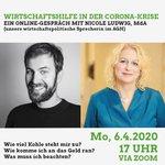 Image for the Tweet beginning: Hey #Neukölln er Unternehmer*innen, StartUps, Soloselbstständige,