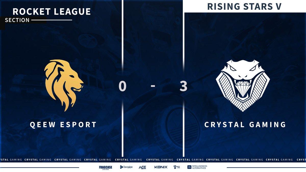 crystalgaming8 photo