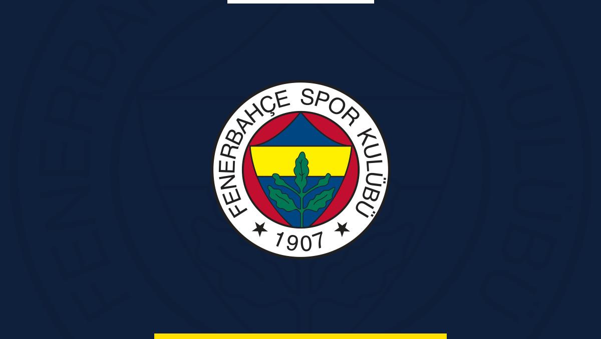 Fenerbahçe SK - 🏠#EvdeKal @Fenerbahce