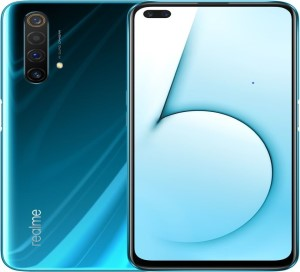 REALME going to launch its new phone #Realme_X50_5G_mobile with Media Qualcomm Snapdragon 765 G, 8 GB RAM, and 64 MP Quad Camera display. https://mobileworld.co.in/realme-x50-5g/  for more detail click in the link #mobile #phone #Realme_X50_5G_mobile #Realme_X50_5G_Phonepic.twitter.com/pEUBlxlA2O