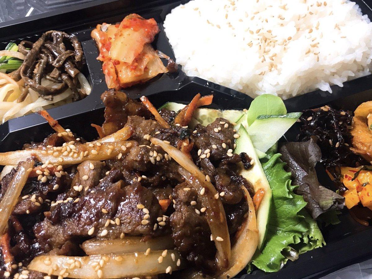 本 八幡 韓国 料理