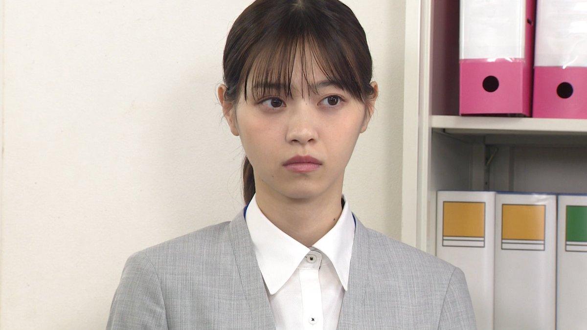 西野七瀬 sm