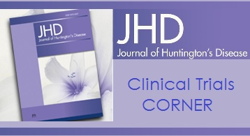 #HDClinicaltrialscorner is a regular #openaccess update on #clinicaltrials in #HD from @journal_hd Here is the most recent one from Aug 2019:  https:// content.iospress.com/download/journ al-of-huntingtons-disease/jhd199003?id=journal-of-huntingtons-disease%2Fjhd199003   …  #JournalofHuntingtonsDisease #Huntingtonsdisease #HDResearch<br>http://pic.twitter.com/NSi3ldcfCD
