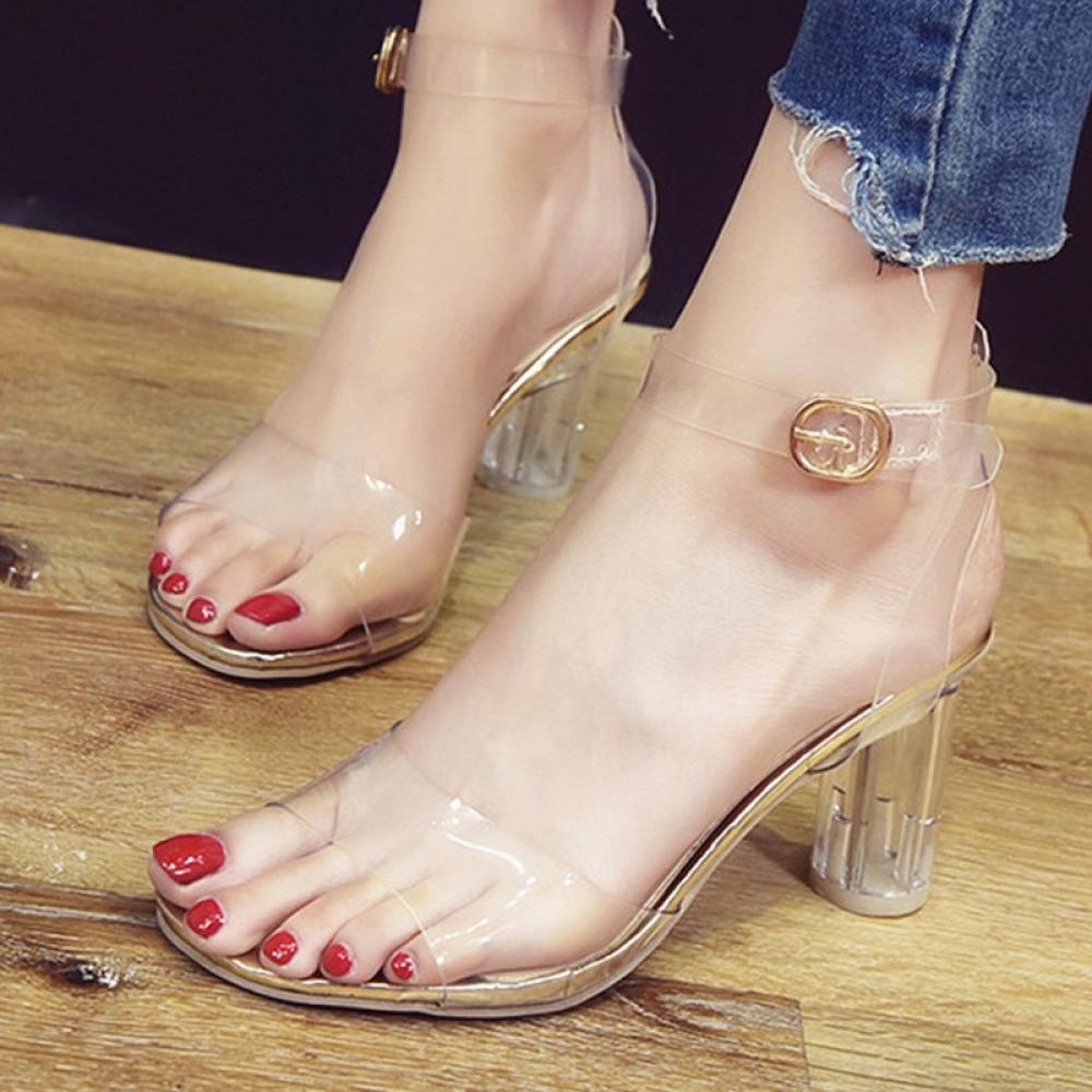 #amazing #instamood Transparent Mid Round Heel https://thetrendythreads.com/meilikelin-clear-pvc-sandals-women-transparent-crystal-sandals-round-heel-womans-waterproof-beach-sandales-lady-high-heels-shoes/…pic.twitter.com/sOszUlmpWQ