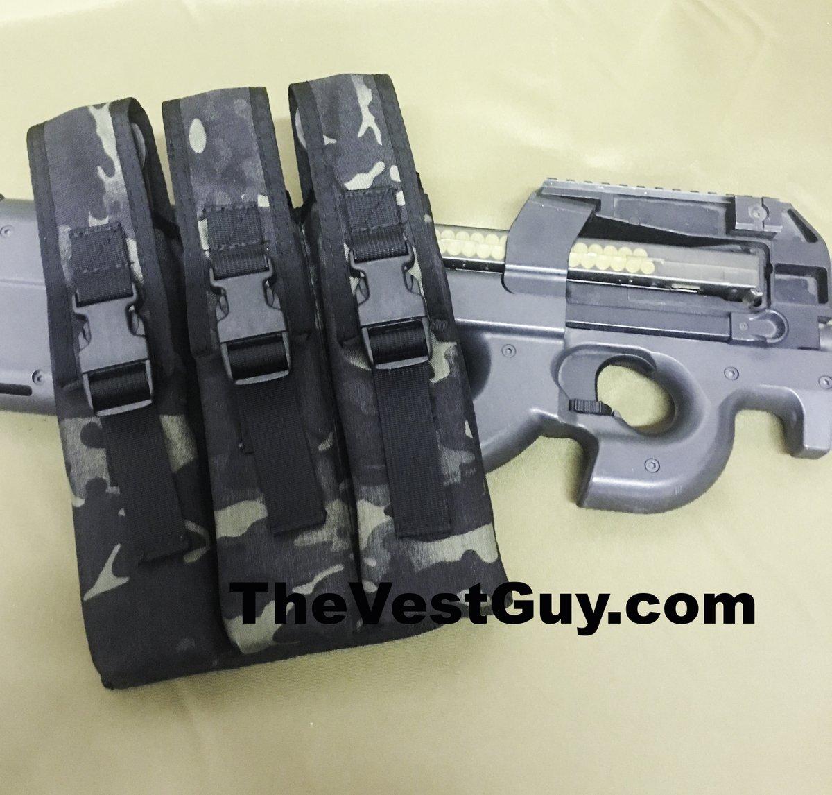 https://youtu.be/KsPiv-6rL4E  https://thevestguy.com/collections/tactical-vests/products/10141-p90-tactical-vest…  https://thevestguy.com/collections/tactical-vests/products/50027-p90-prepper-vest…  #P90 #Prepper #Tacvest #tactical #Ammo #Guns #GunsandAmmo #2ndamendment  #secondamendment  #NRA #P90Vest #VestReview #Review #firearms #gun #vest #vests #thevestguy #fnp90 #slings #sling   #MadeinUSApic.twitter.com/BFq7YcCUm1