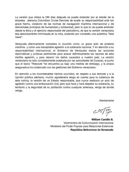 Tag laverdaddevenezuela en El Foro Militar de Venezuela  EU70zObXYAY4tj8?format=jpg&name=small