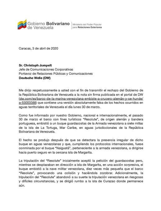 Tag laverdaddevenezuela en El Foro Militar de Venezuela  EU71Vp5WoAEXzme?format=jpg&name=small