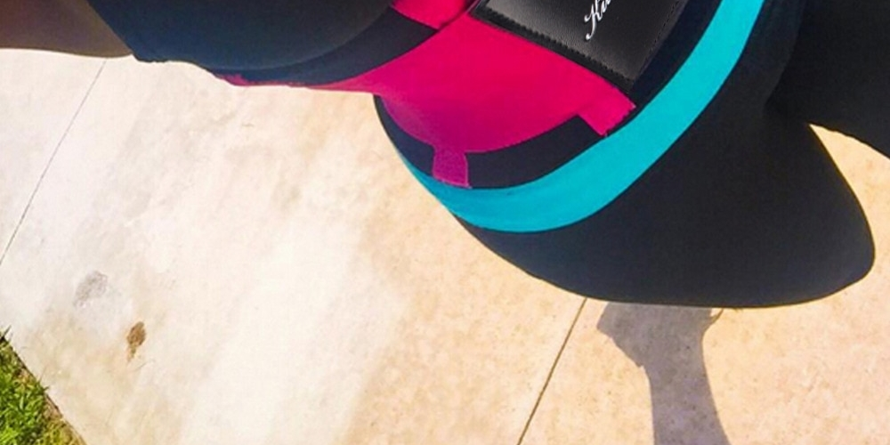 #Face Women's Colorful Style Waist Trainer https://topandwrap.com/womens-colorful-style-waist-trainer/…pic.twitter.com/k44kIQWKDo