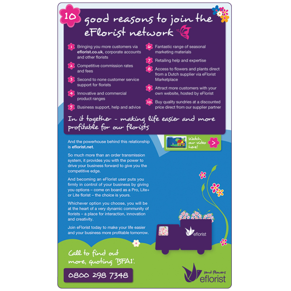 Do you send #EmailMarketing 2 clients & prospects?  You'll want 2 grab their attention & get them buzzing into action. So, if you need help producing unique emails with #creativecontent, ping an #email 2 creative@purplelilydesign.co.uk #PurplelilyDesign Always follow #GDPRpic.twitter.com/deQuBEzLHp