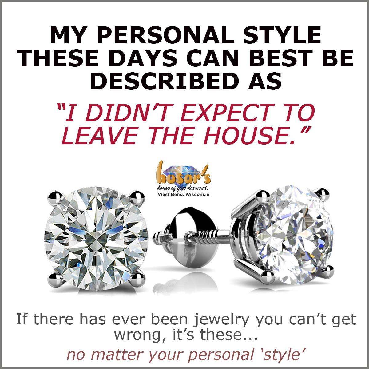 If you need a little pick me up, put on some sparkle, it works every time! #diamonds #sparkle #jewelry #diamondsareagirlsbestfriend #pickmeuppic.twitter.com/c6kEoazyka