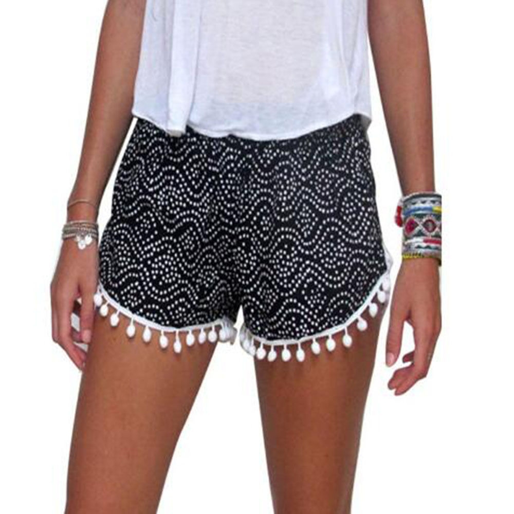 #amazing #instamood Women's High Waist Shorts With Tassels https://abyanonlineexpress.com/product/womens-high-waist-shorts-with-tassels/…pic.twitter.com/mir7pPqsVV