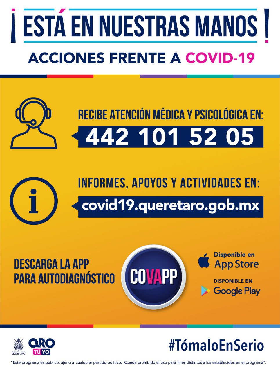 COVapp - Apps on Google Play  nackt