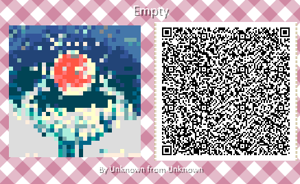 Any Animal Crossing players over there? Our friend Nil Vasen made all our artworks in the game :D Here are the QR codes in case you want them!  #AnimalCrossingNewHorizons <br>http://pic.twitter.com/8NzOg9PxTH