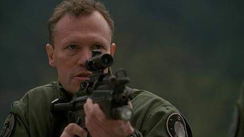 Happy birthday to a great actor michael rooker