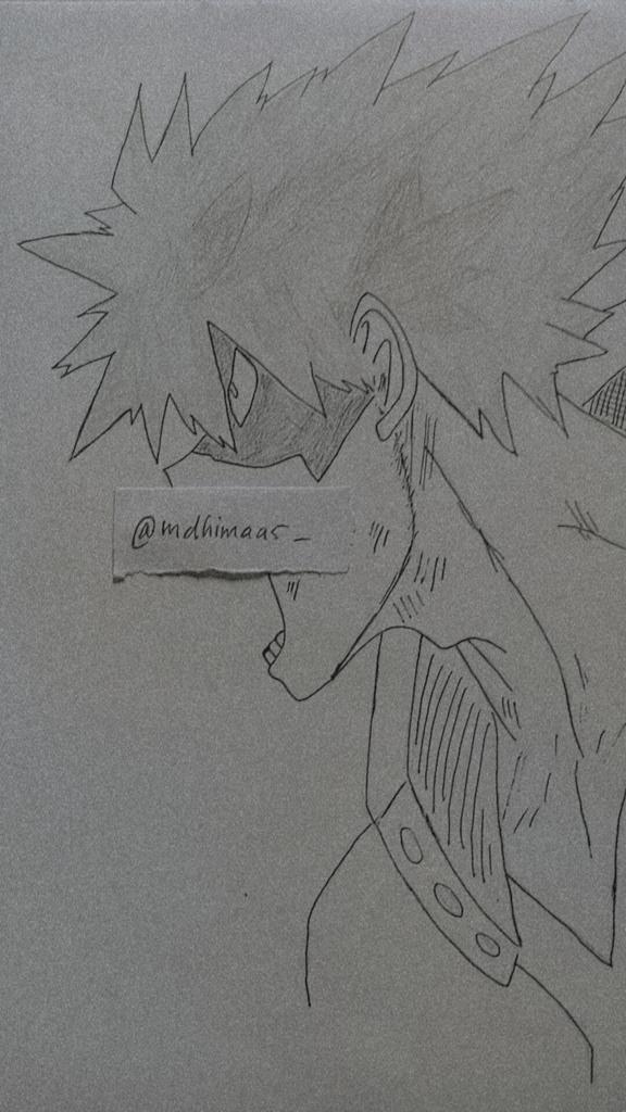 My hobby - #bakugoukatsuki #Bakugou #MyHeroAcademia #midori #bakugoucosplay @drawingcenter @ExplodeQuirk #Day11ofLockdown #midoriyaizuku @myheroacademia #bacotsantuy #SeniAmbyarpic.twitter.com/AEvybirz4e