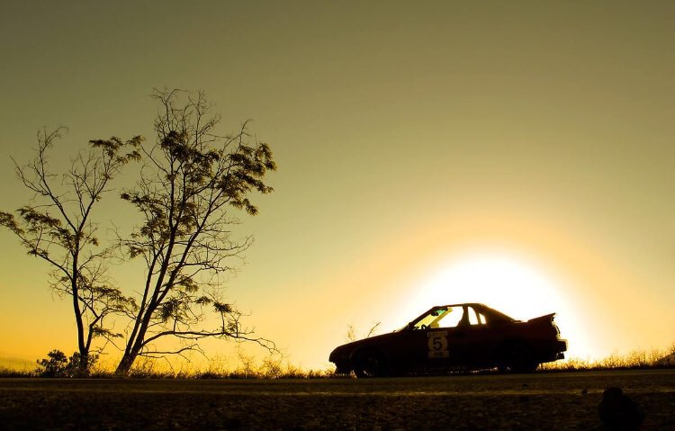 Toyota MR2 Mk1 #picoftheday.  Stay safe and have a good one. pic.twitter.com/HzKEvlrBXT