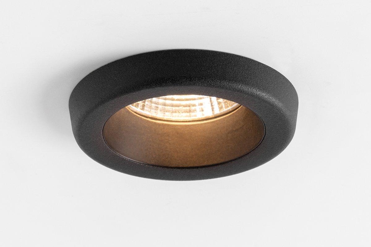 Modular Lighting Instruments A Twitter