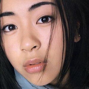 @utadahikaru face close up album covers with no text. ❤  #firstlove #distance #deepriver #ultrablue #utadahikaru #utada #hikki