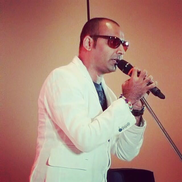 Mixed And Mastered One More Song #PiyushRajaniJukeBox Originals Coming Soon Stay #Musically Tuned http://blog.piyushrajani.co.in/2018/03/mixed-and-mastered-one-more-song.html?m=0#.Wre7ru2H8-k.twitter…pic.twitter.com/0q5Z8PcWLf